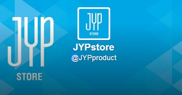 JYPE สร้างบัญชีทวิตเตอร์ @JYPproduct พร้อมกับปล่อยตัวอย่างปฏิทินของ 2PM