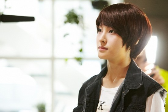 park-shin-hye_1385064566_GYURI2
