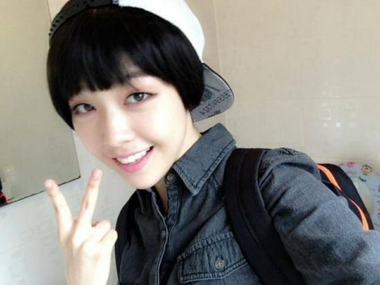 park-shin-hye_1385064568_MINAH1