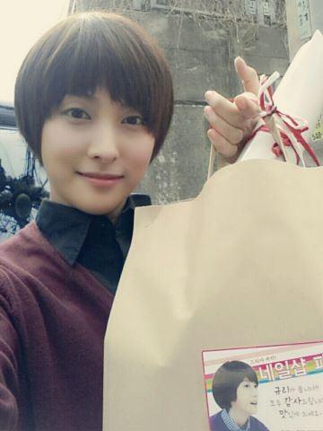 park-shin-hye_1385065279_GYURI5