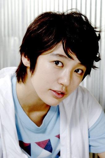 park-shin-hye_1385067584_YEH1