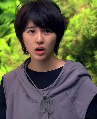 park-shin-hye_1385067584_YEH2