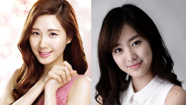 seohyun_jinsaeyeon