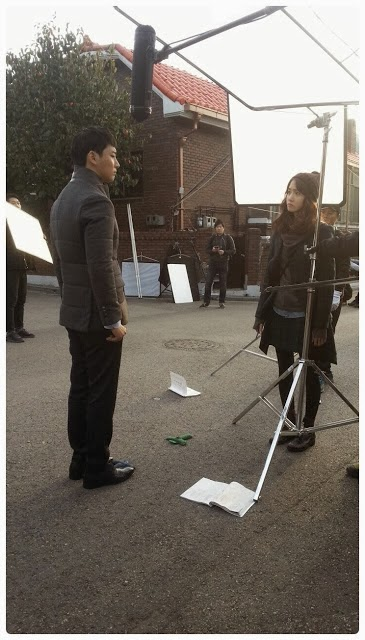 snsd_yoona_prime_minister_dating (2)