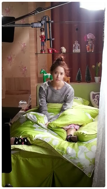 snsd_yoona_prime_minister_dating (3)