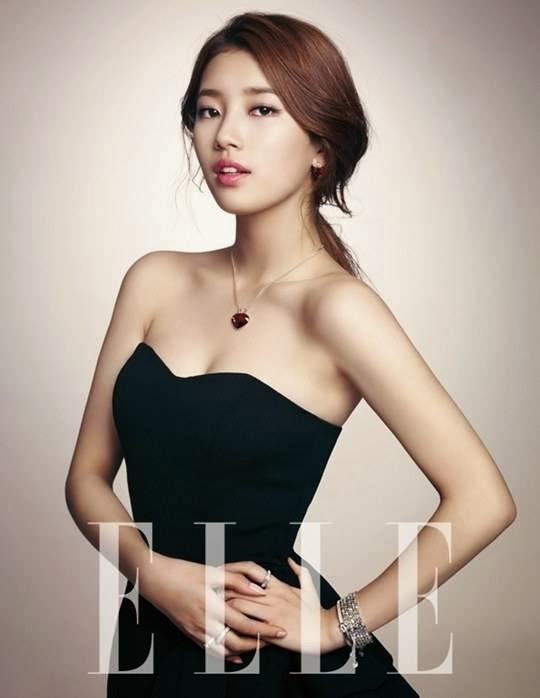 ซูจีเผยเคล็ดลับการดูแลผิวหน้าและรูปร่างที่สมบูรณ์แบบของเธอ
