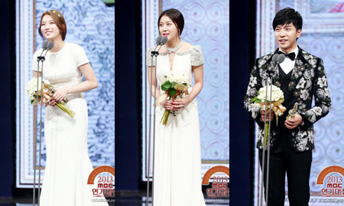 2013-MBC-Drama-Awards