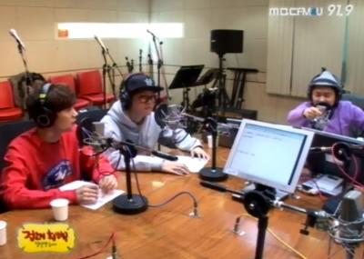 เฉิน EXO บอกว่าการแสดงเป็นยูนิตย่อยทำให้เขารู้สึกเหงา!!