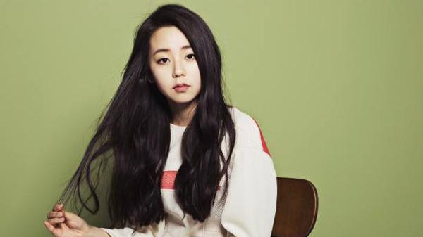 สัญญาของโซฮีกับ JYP หมดอายุแล้วอย่างเป็นทางการในตอนนี้!!