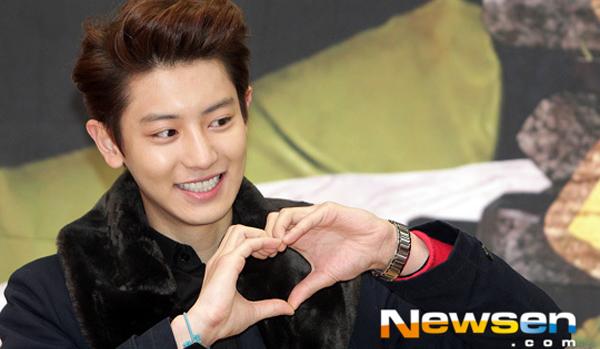 สมาชิก EXO ทั้งอิจฉาและเป็นห่วงชานยอลในการออกรายการ The Laws of the Jungle