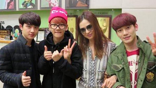EXO-Baekhyun-Chen-DO-2