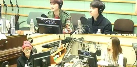 EXO-Baekhyun-Chen-DO-3