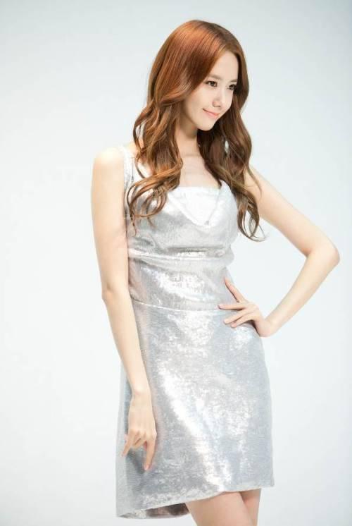 Girls-Generation-YoonA_1386553213_af_org