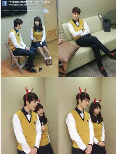 Jonghyun-Juniel-smile-2