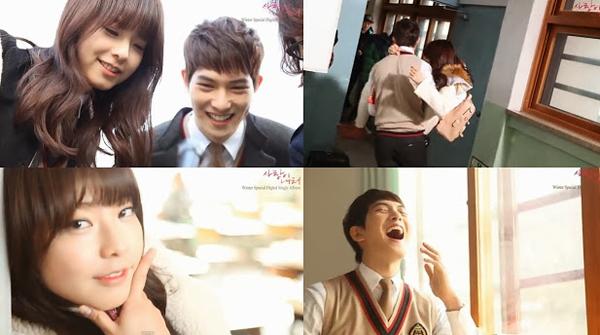 Jonghyun-Juniel