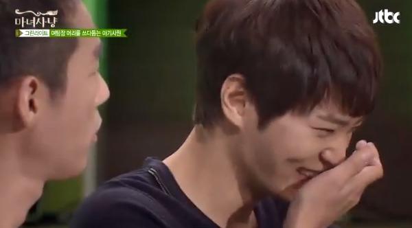 Joo Won-3