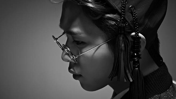 Jun Hyung
