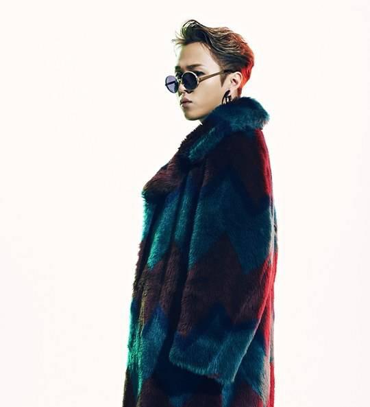 จุนฮยอง B2ST พูดถึงนิสัยการดื่มของเขา