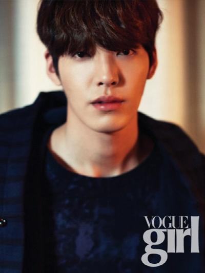 Kim Woo Bin-2