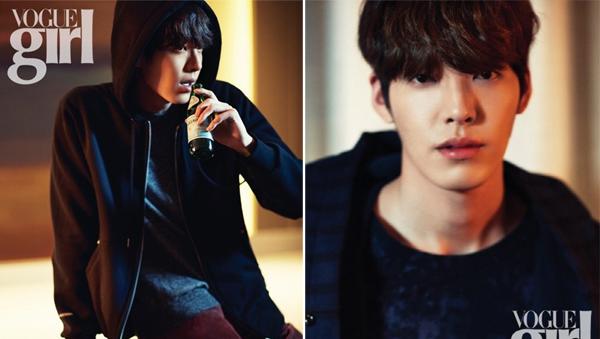 Kim Woo Bin-4