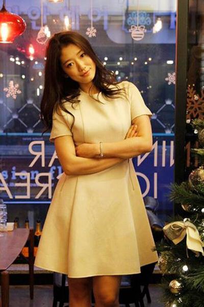 Park Shin Hye-Press-2