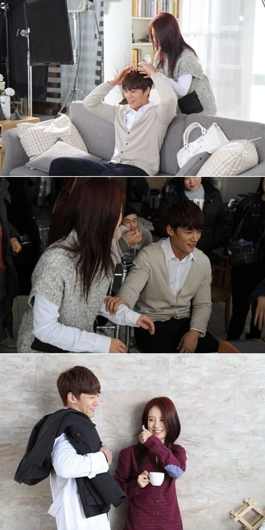 Song-Ji-Hyo-choi-jin-hyuk_1387522542_af_org