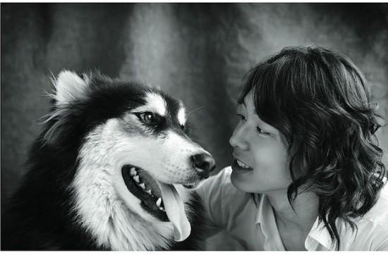 Tiffany_1386794255_Yoochun_Harang