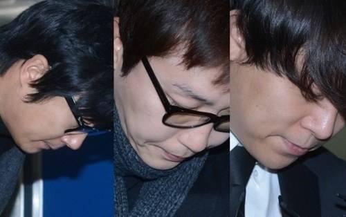 Tony-An-lee-soo-geun-tak-jae-hoon