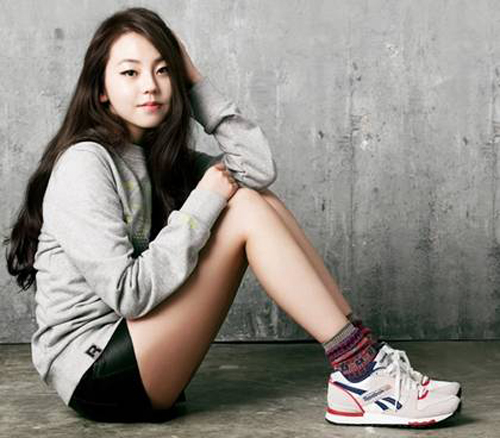 Wonder-Girls-Sohee