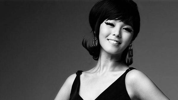 ซอนเยทวีตขอโทษที่ไม่ได้ร่วมทำงานกับ Wonder Girls