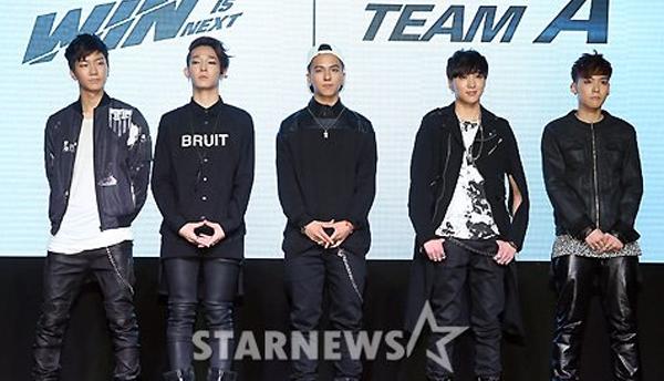 YG-win-team-a