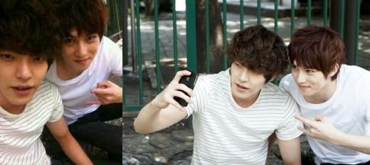 a-gentlemans-dignity-kim-woo-bin-lee-jong-hyun-clearer-skin-than-female-actresses-self-radiating-beauty