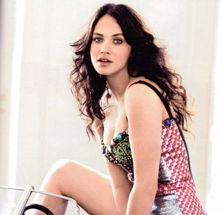 jessica-brown-findlay