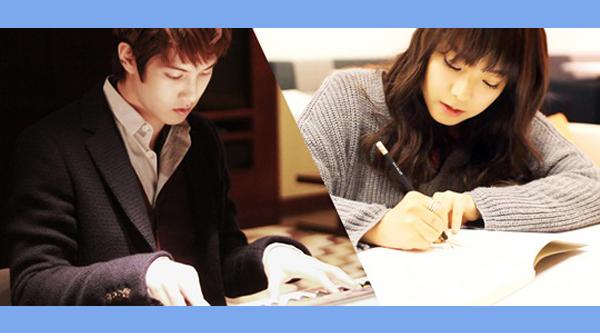 jonghyun-juniel-duet