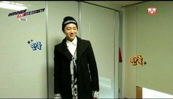 kang seung yoon-winner-2