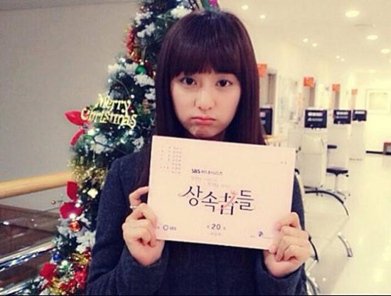 kim-woo-bin_1386989127_20131213_Heirs_BTS_4