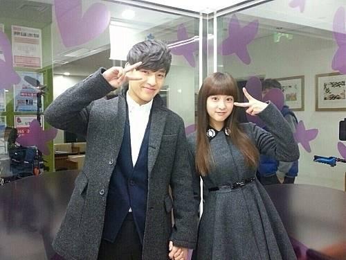 lee-min-ho-park-shin-hye-kim-woo-bin_1386989202_af_org