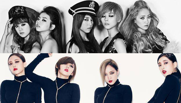 JYPE เผยแผนของพวกเขาที่จะเปิดตัวเกิร์ลกรุ๊ปสมาชิก 6 คน และไอดอลชายอีก 2 กลุ่มในต้นปีหน้า