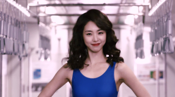 """Miss Korea"" ปล่อยไฮไลท์ของนักแสดงนำอียอนฮีและคนอื่นๆ"
