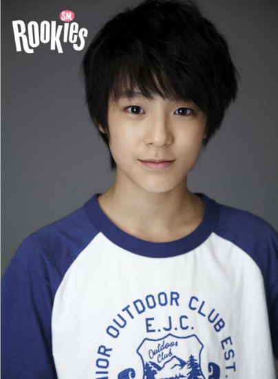 sm-entertainment_1386034617_20131203_smrookies1