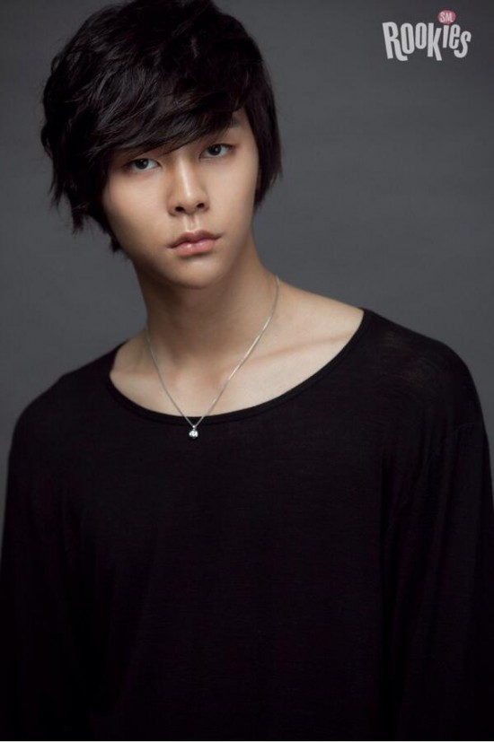 smrookies_1387850988_20131223_Johnny