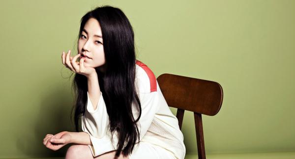 ช็อค!! โซฮีไม่ต่อสัญญากับ JYPE + JYPE ชี้แจงสถานภาพสัญญาของสมาชิก Wonder Girls คนอื่น