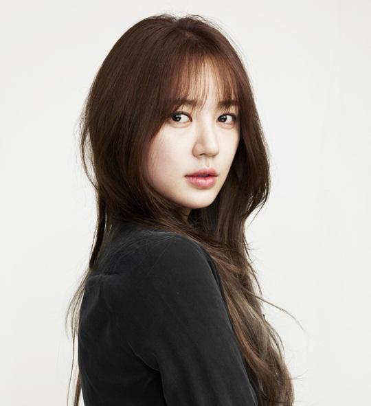 ตัวแทนของยุนอึนเฮได้ตอบต่อเรื่องการสอบสวนและยืนยันว่าเธอไม่ได้มีส่วนร่วมในการค้าประเวณี!!