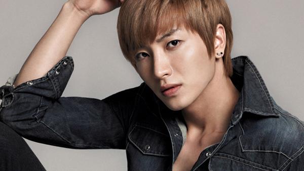 SM Entertainment วอนสื่อหยุดรายงานเรื่องสาเหตุการเสียชีวิตของครอบครัวอีทึก