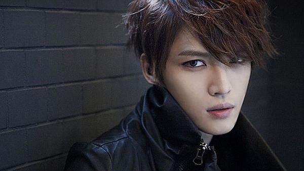 แจจุง JYJ ทวีตเตือนผู้ที่ปลอมตัวเป็นเขาในเฟสบุ๊ค!!