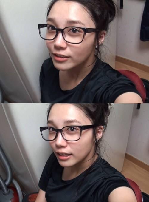 A-Pink-Eunji-Eunji_1388796548_af_org