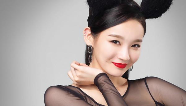 Davichi-Kang Min Kyung-2