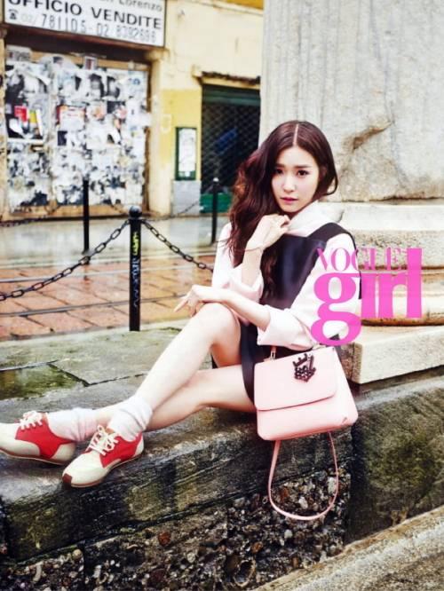 Girls-Generation-Yuri-Tiffany_1390270339_af_org