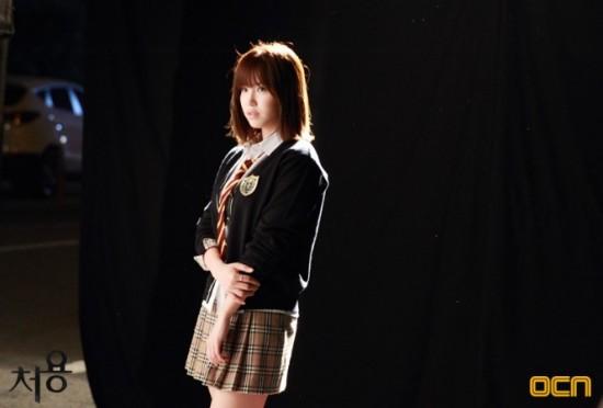 Hyosung_1390176756_20140119_hyosung_wire