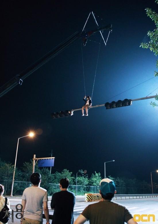 Hyosung_1390176756_20140119_hyosung_wire3